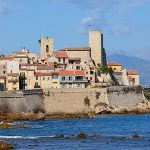Antibes-vieille-ville.jpg