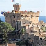Cagnes-chateau.jpg