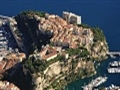 Monaco-rocher_vign-93790c52.jpg